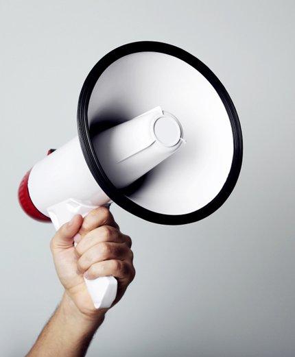 Mètre Carré - Impressions publicitaires - Supports rigides
