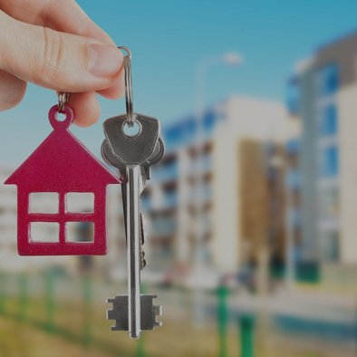 Mètre Carré - Catégorie : panneaux immobiliers