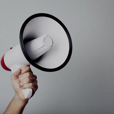 Mètre Carré - Catégorie : supports rigides - Impression publicitaire